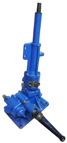 SPAREX® FITTING POWER STEERING BOX